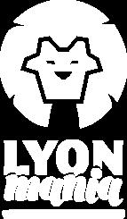 Lyonmania Central